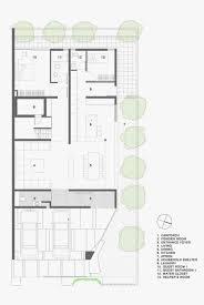 Modern Minimalist House Designs And Floor Plans Brucall Com Wond