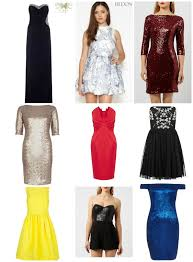 The Christmas Party Outfit  Dizzybrunette3 I UK Beauty Fashion Christmas Party Dresses Uk