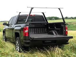 Truck Bed Tarp Cover Pickup – petradecor.info