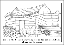 Find the greatest reptiles on free printable pictures. Noah S Ark Colouring Pages Www Free For Kids Com