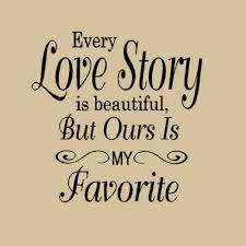 Couples Quotes Fascinating Download Love Quotes For Couples Ryancowan Quotes