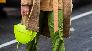 Best Handbag <b>Brands</b> to Know (and Shop) in <b>2019</b> | Glamour