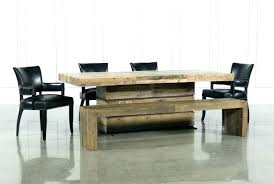 country contemporary furniture. Rustic Contemporary Furniture Country . I