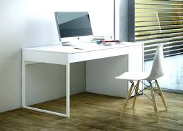 stylish home office desks. Stylish Office Desks Best Desk For Home The . Contemporary