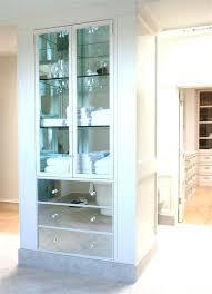 linen closet designs cool linen cet trend transitional bathroom linen closet decor linen closet designs