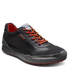 Отзывы о мужских кроссовках <b>ECCO</b> BIOM <b>GOLF</b> HYBRID 131564 ...