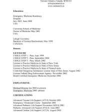 Physical Therapist Resume Template Download Travel Occupational