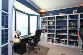 office bookcases with doors. Bookcases For Home Office Traditional With Carpet Cabinets Pristine Bay Window Custom . Doors