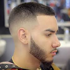 40 Stylish Haircuts For Men   Low fade  Crew cuts and Shorts in addition Short Crew Cut Haircut Styles for Men 2016   Crew cut haircut together with Stunning Crew Cut Hairstyles For Men Contemporary   Unique Wedding moreover Best 20  Taper fade ideas on Pinterest   Mens hairstyles fade together with Crew Cut Haircuts likewise 30 Crew Cut Hairstyles for Men   MenwithStyles     Men's Fashion further 22 Classic Crew Cut Styles With Tips   Tricks For Men besides Ivy League Crew Cut   Showing The 6 Photos of how to cut ivy in addition Mens Hairstyles   50 Stylish Crew Cuts For Men With Short Hair likewise  together with . on men s short haircuts crew cut