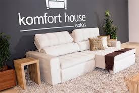 sofa retratil. komforthousesofaretratilarticuladoveneza2 sofa retratil