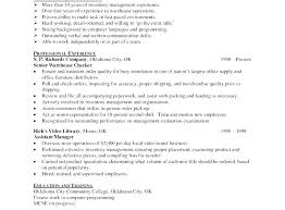 Lpn Resumes Resume Samples Registered Nurse Resumes Samples And
