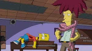 Treehouse Of Horror Xiii Watch Cartoon Online Homer Buys A Magic Treehouse Of Horror Xiii Full Episode