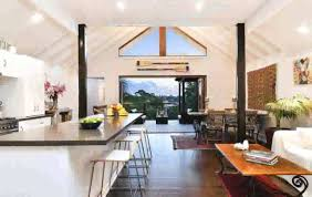 Top 10 Best Interior Designers In Australia jodie cooper design best interior  designers in australia Top