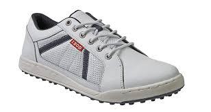 Izod Men Foxfire Golf Shoe Walmart Com