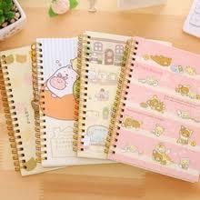 Buy <b>kawaii notebook</b> and get free shipping on AliExpress.com