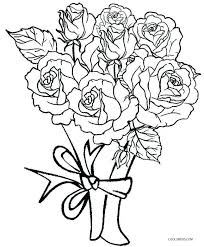 Color nice rose coloring page yourself and with your kids. Coloring Page Roses Coloring Page Rose Roses Coloring Page Compass Flower Coloring Pages Coloring Books Coloring Pages