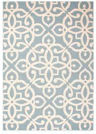 bed bath and beyond outdoor rugs outdoor area rug at bed bath and beyond bed bath bed bath and beyond outdoor rugs
