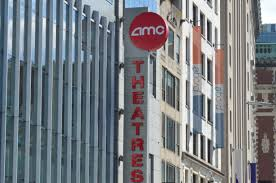 Our friendly marketplace will allow you to get cash for your unwanted or unused amc gift cards. You Can Now Stream Movies From Amc Theatres With New On Demand Service Pennlive Com