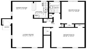 How To Draw Floor Plans Blank Floor Plan Images How To Draw A Floor Plan Drawing Software