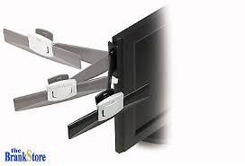 paper stand for office. paper stand for office clip monitor document holder clipboard file copy school