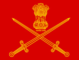 Indian Army Rank Structure Chart Indian Army Wikipedia