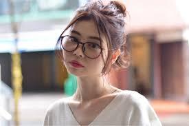 韓国風美人に今やりたい簡単おしゃれヘアアレンジ10選 Hair
