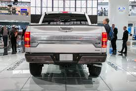2018 Ford F750 High Resolution Images | New Cars Review and Photos