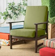 outdoor chair cushions clearance outdoor replacement chair cushions outdoor deep seat cushions big lots patio cushions