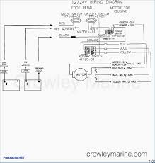 3 wire 24 volt trolling motor wiring diagram tamahuproject org 24 volt trolling motor battery wiring diagram at 24 Volt Trolling Motor Wiring Diagram