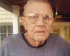 Obituary for Melvin Scherer