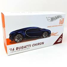 It was unveiled a mere six months after the standard eb 110's unveiling. Hot Wheels 2021 Id Cars C Case Wave 3 Limited Run Pick And Choose Big Sky Sell