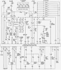 96 ford f 150 wiring diagram trusted wiring diagram u2022 rh govjobs co mercury outboard wiring