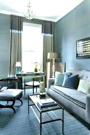 navy blue and grey bedroom navy blue accent wall bedroom blue accent wall staggering navy blue