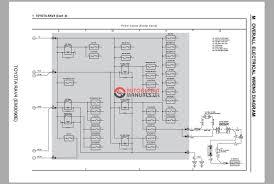 toyota rav4 2013 wiring diagram auto repair manual forum heavy toyota rav4 2013 wiring diagram 23 jpg