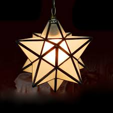 large size of decoration white moravian star light moravian star ceiling light fixture moravian star