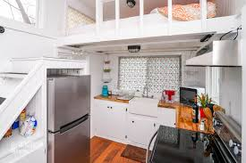 Small Picture Fine Tiny House Kitchens Living Is So Relaxing U To Decor