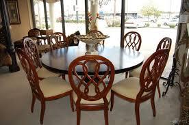 time fancy dining room. Fine Dining Room Furniture Blt S Crop Time Fancy Y
