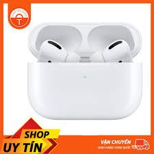 Tai nghe Bluetooth Apple AirPods Pro Chính Hãng mới 100%