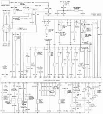 1990 peterbilt wiring diagram most uptodate wiring diagram info • 97 peterbilt wiring diagram simple wiring diagram site rh 14 10 3 ohnevergnuegen de peterbilt ac wiring 1990 peterbilt 379 wiring diagram