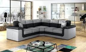 leather or fabric sofa and 52 leather fabric sofas reviews