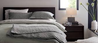 images bedroom furniture. bedroom furniture images