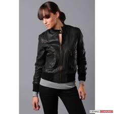spain mackage avra trench coat aritzia aritzia mackage leather 509fd b8a3d