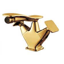 Bathroom Faucets Manufacturers China Bathroom Fitting Supplierantique Brass China Bathroom