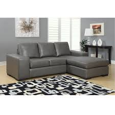 leather sectional couches. Brilliant Couches To Leather Sectional Couches V