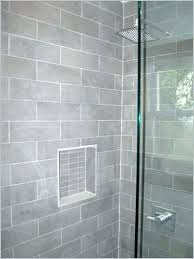 dark gray shower tile grey nice with faucet35 shower