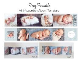Baby Album Templates Free Download Google Search Baby