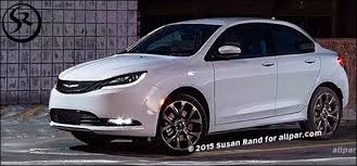 2018 chrysler sedans. simple chrysler chrysler 100 throughout 2018 sedans 8