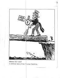 blog archives apush cartoon 1
