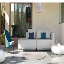 top 10 furniture brands. Casa Mia Luxury Italian Furniture Inspiration With Top 10  Brands Furniture Brands