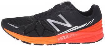 new balance running shoes black. 13 reasons to/not to buy new balance vazee pace (november 2017 ) | runrepeat running shoes black s
